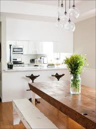 kitchen big lots kitchen tables corner booth kitchen table