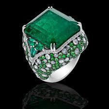 jewellery rings images images Buy jewellery rings necklaces bracelets sets earrings dubai jpg
