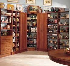 kitchen pantry idea elegant kitchen pantry idea for wide cooking space kitchen