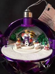 mr musical ornaments set of 4 nos gift quality ebay