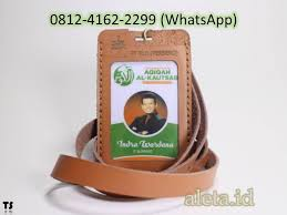 Jual Leather jual id card holder coach jual id card holder kate spade id card