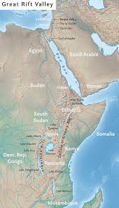 Gulf Of Aqaba Map Water Underground A Blog Hosted By The European Geosciences Union