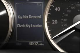 lexus nx digital speedometer used 2017 lexus nx 300h 2 5 sport 5dr cvt for sale in derbyshire