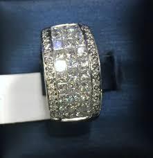 diamond hand rings images Fancy rings right hand rings diamonds diamond jewelry jpg