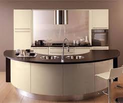 small modern kitchens ideas small modern kitchen cabinets malaysia design ideas 2016