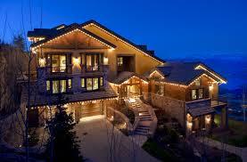 mansion home designs mansion house designs don ua com