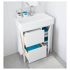 yddingen sink cabinet with 2 drawers 1 door ikea