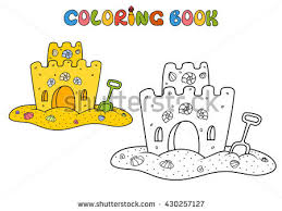 child coloring book stock images royalty free images u0026 vectors