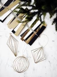 best 25 gold christmas ornaments ideas on pinterest elegant