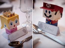 vidã os de mariage mariage en région lyonnaise thème hiver et jeux vidéos