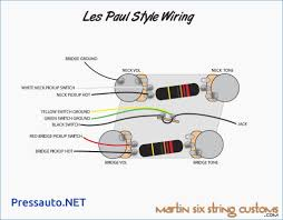 prs se custom guitar wiring diagrams u2013 pressauto net