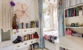 bon coin chambre a louer chambre a louer le bon coin 100 images déco chambre a coucher