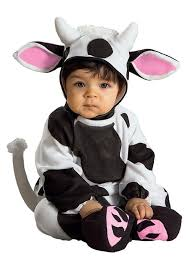 Halloween Costumes Toddler 20 Toddler Costume Ideas Appreciation