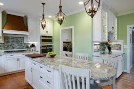 green kitchen cabinets what color walls u2013 howiezine