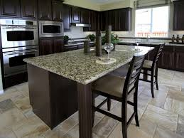kitchen granite kitchen island table and 8 excellent black oval
