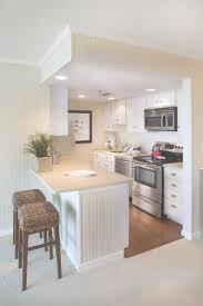 dessiner sa cuisine en ligne dessiner sa cuisine en ligne dans une cuisine blanche une