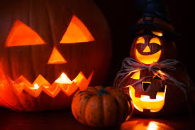 halloween pumpkins free stock photo public domain pictures