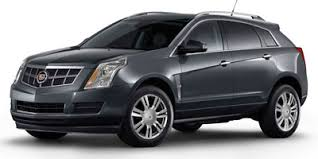 accessories for cadillac srx 2012 cadillac srx parts and accessories automotive amazon com