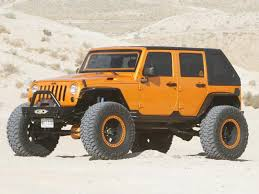 Wrangler 2009 Custom 2009 Orange Jeep Jk I Jeep It Pinterest Jeep Jk