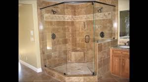 Lasco Shower Door Small Bathroom Showers Without Doors Shower Doors