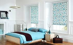 home decors online shopping decorations funky home decor accessories funky home decor nz