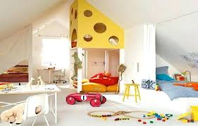 fun bedroom ideas fun bedroom ideas for girls most awesome decor ideas for teen girls