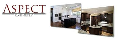 discount kitchen cabinets pittsburgh pa hitmonster kitchen cabinets