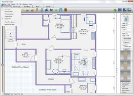 100 floor planning program the ground floor will have a