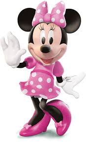 25 mickey mouse png ideas images mickey