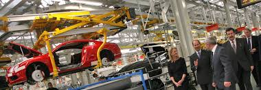 bentley motors factory tour experience bentley motors website world of bentley our story news 2013