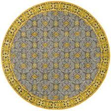 Jaipur Barcelona Indoor Outdoor Rug Jaipur Barcelona Ohiva Hand Hooked Indoor Outdoor Rug Layla