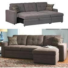 Recliner And Chaise Sofa by Loveseat Small Sectional Sofas With Chaise Lounge Small Scale