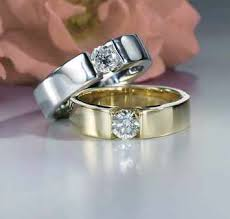 wedding ring in dubai platinum wedding bands in gold and diamond park dubai house of
