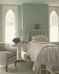 2506 best a color schemes interior images on pinterest color