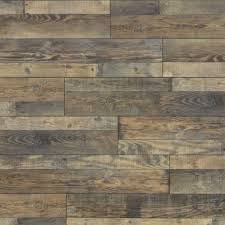 laminate floors by cfs kenco at carpets of huntsville al