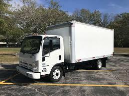 isuzu u0026 international commercial truck dealer in ma u0026 ct shop