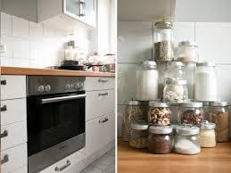 ikea udden k che beautiful ikea küche udden gebraucht gallery amazing home ideas