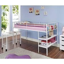 Kids Beds With Storage Drawers Bedroom Design Twin Bed Storage Drawers Bedroom Asian Asian