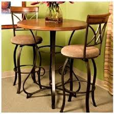 Indoor Bistro Table And 2 Chairs Great Indoor Bistro Table And 2 Chairs Awesome Cafe Throughout