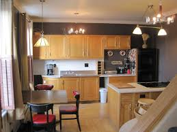 Kitchen Of Light Full Of Light Furnished Apartment Close Homeaway Central