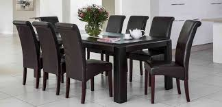 Shop Dining Room Sets Dining Room Shop Dining Room Sets With Benchesshop Benches