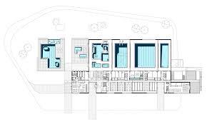 pool cabana floor plans house plan gallery of multifunctional swimming pool complex de