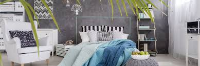 jazz home decor jazz up the appearance of your home with the right home décor
