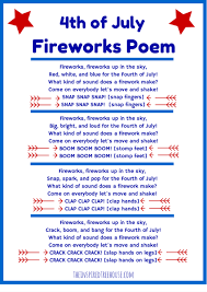 Fuels Backyard Get Togethers Little Riddles Editable Scavenger Hunt For The 4th Of July Free Family