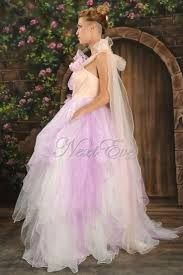 Wedding Dress Halloween Costumes by 63 Best Costums Images On Pinterest Costumes Halloween Ideas