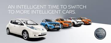 new used cars nissan car dealer in swindon wiltshire for new used cars fish