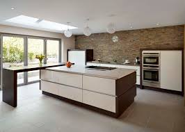 Contemporary Kitchen Designs Photos 55 Kitchen Designs With Contemporary Style Page 5 Of 11