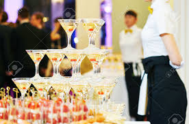 cocktail reception stock photos royalty free cocktail reception