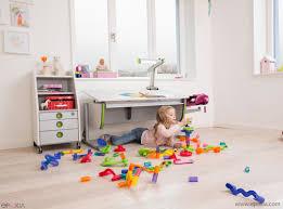 bureau enfant joker bureau enfant par moll epoxia mobilier