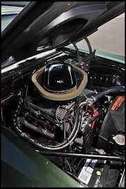 chevy camaro 302 14 best images about 302 on chevy wood boats and boats